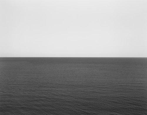 301_CARIBBEAN_SEA(Hi_Res)