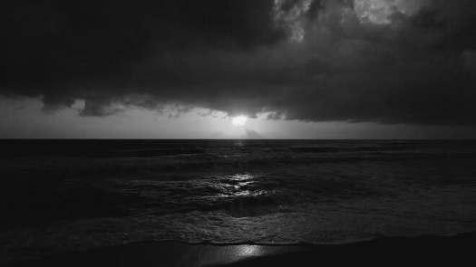 BLACK_17_1_2016 6_16_56 PM