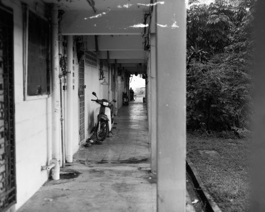 Razak Mansion-10