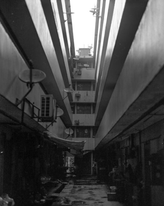 Razak Mansion-13