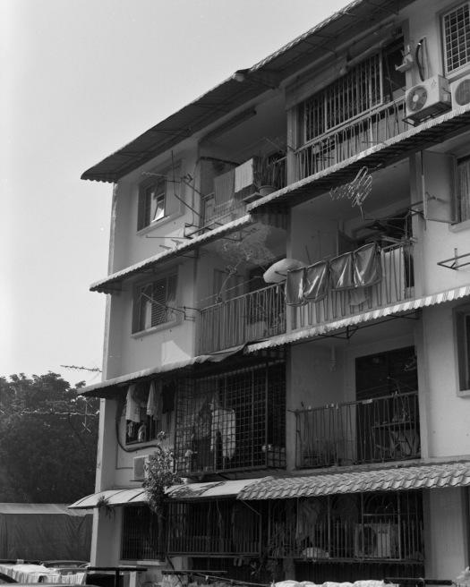 Razak Mansion-16