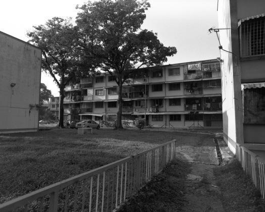 Razak Mansion-3