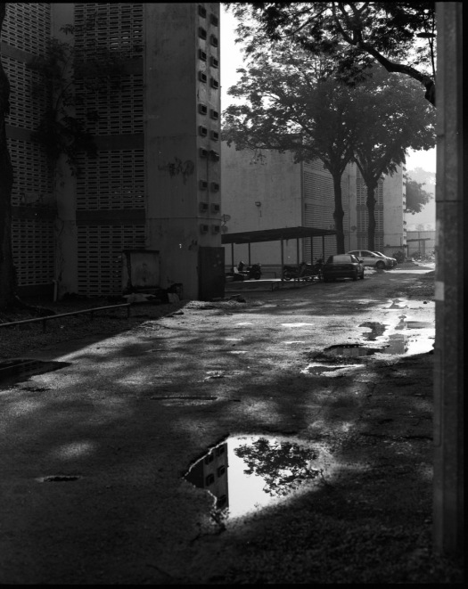 Razak Mansion-4